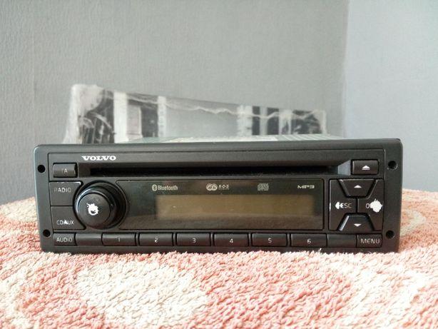 Radio VOLVO 12v mp3 bluetooth