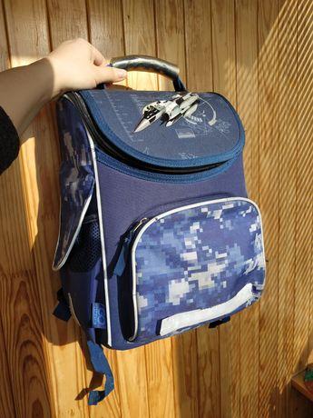 Школьный рюкзак Кайт для 1-4 класса