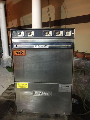 Maquina de lavar chavenas