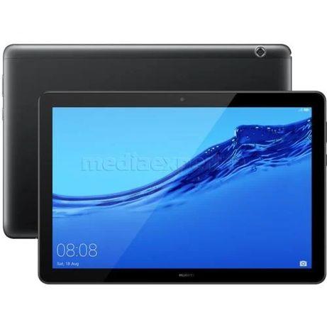 Tanio tablet Huawei Media Pad T5