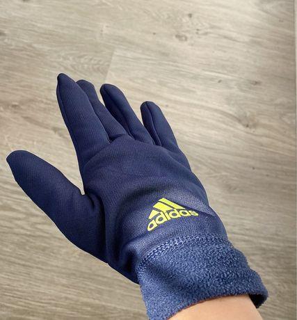 Продам перчатки Adidas original