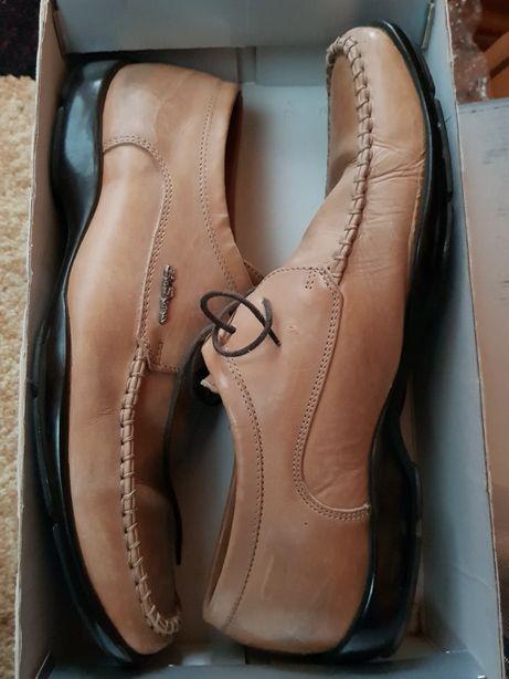 Туфлі 40-41