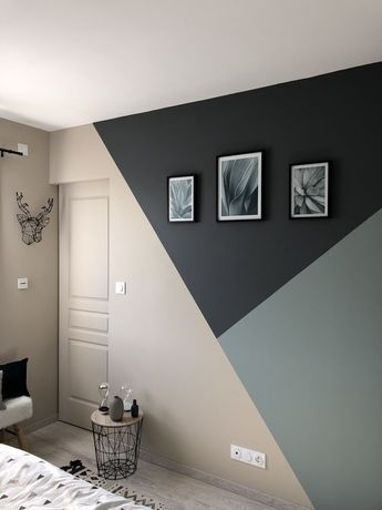 Pinturas, Pladur, capoto, piso flutuante, tijoleira, azulejo interiore