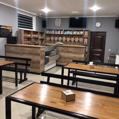 Живе пиво кафе бар пивнушка пивне обладнання магазин бізнес паб
