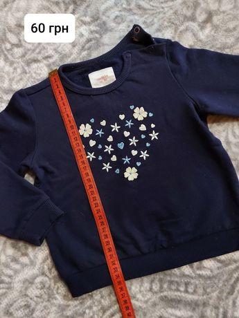 Одежда для девочки шорты