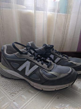 Взуття ,оригінальне
