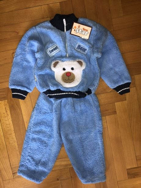 Новий костюмчик на хлопчика костюм для костюм для мальчика спортивний