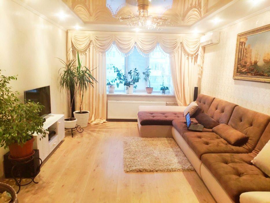 Лучшее предложение на рынке недвижимости!!! Сумы - изображение 1