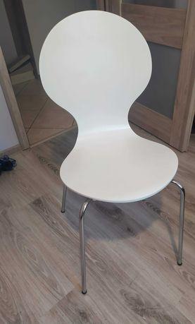 Śliczne krzesełko