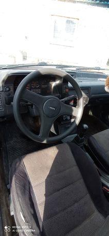 Продам автомобиль Mazda 323