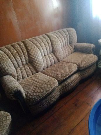 Moveis bar e sofas