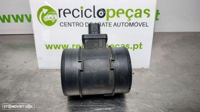 Medidor / Sensor Massa De Ar Opel Astra J (P10)