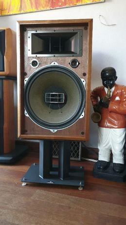 Sprzedam Pioneer kolumny głośniki cs901a