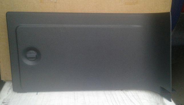 карты обшивки боковые передних сидений Vito, Viano 639 кузов