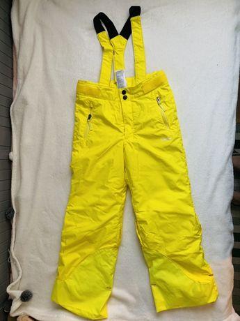 Spodnie zimowe Wed'ze