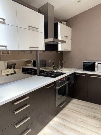 Сдам дом с красивым, дизайнерским ремонтом р-н пр Правда