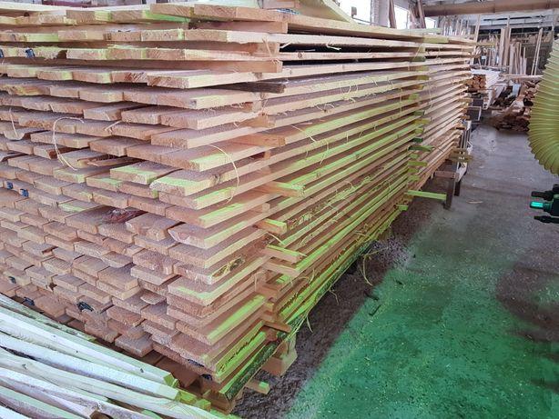 Продам Брус,Доска,Балки,Дрова.Любые деревянные изделия
