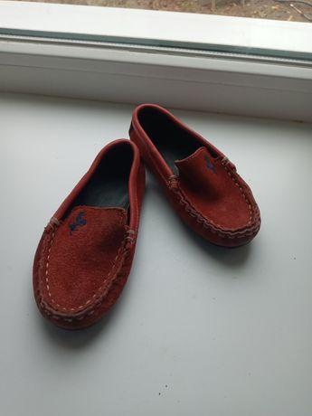 Взуття, кросівки, босоніжки