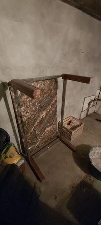Stolik marmurowy 200 zł