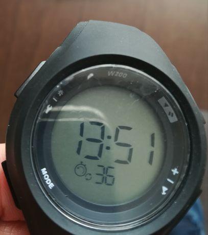 Relógio de corrida novo