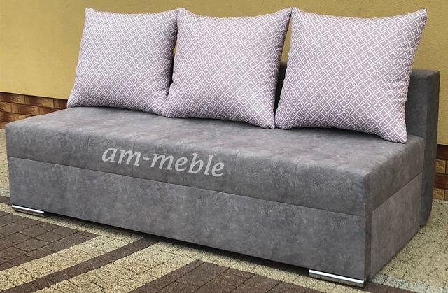 Kanapa, sofa, wersalka OLIWIA! PRODUCENT