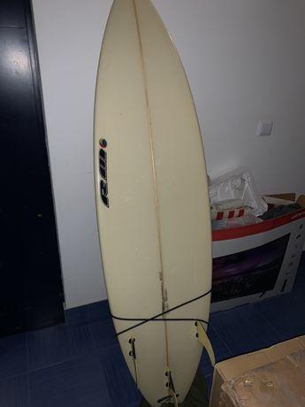 Prancha de surf RM 5,11