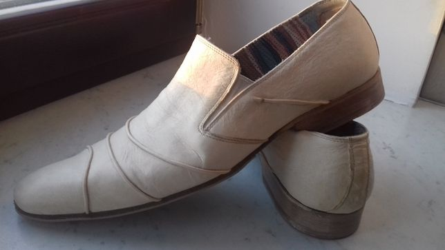 Продам туфли муж. Bagatto 41 р.