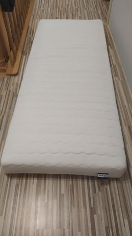 Mattress 80x200 PLUS S25 DREAMZONE
