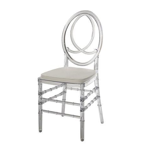 Krzesło weselne bankietowe Phoenix PP