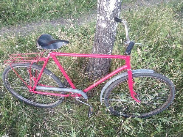 Продам велосипед Украина