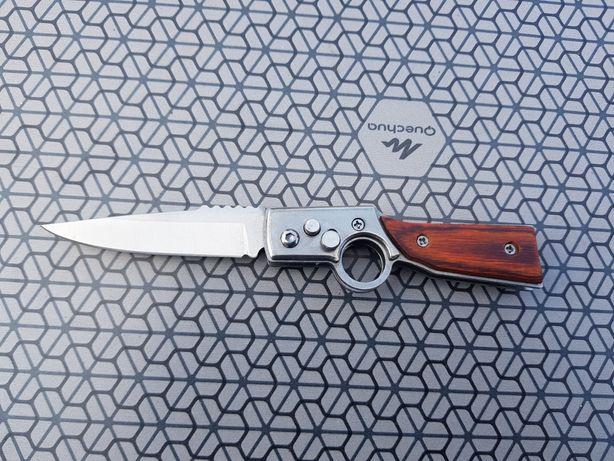 Nóż mały
