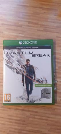 Quantum Break|Xbox One