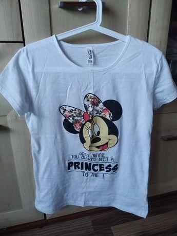 Bluzeczka Minnie M