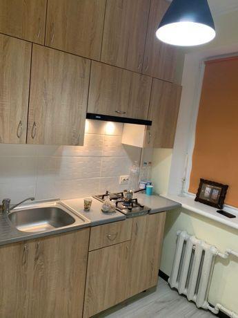 Оренда 1 кімнатноі квартири по вул. Миколайчука