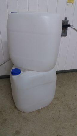 Baniaki 30 litrowe