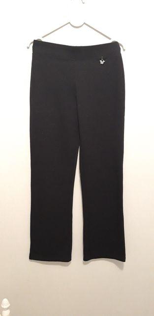 George spodnie rozmiar 134/140
