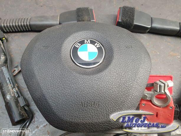 Conjunto airbags e pre-tensores Usado BMW/3 (F30, F80)/320 d | 04.11 -