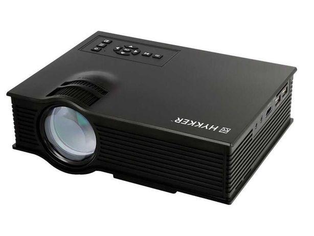 Projektor Hykker Vision 130