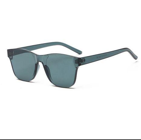 Сонячні окуляри жіночі