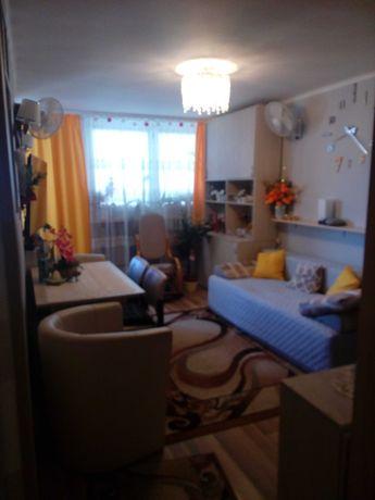 sprzedam mieszkanie w centrum Puław