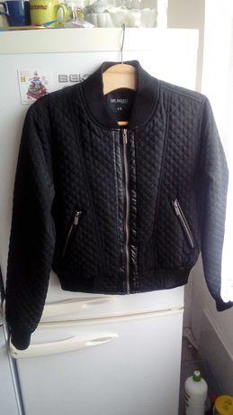 Okazja!!Sprzedam NOWA modna kurtke damska w okazyjnej cenie