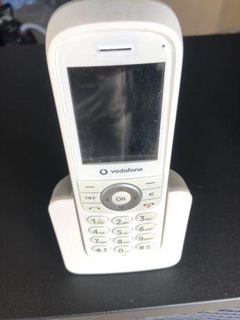 Telefone 4G