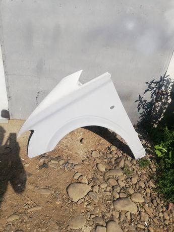 Крило віто639 рестайл