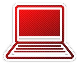 Ремонт ноутбуків, комп'ютерів, планшетів, моніторів, побутової техніки