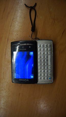 Sony Ericsson XPERIA X10 Mini Pro U20i Sprawna