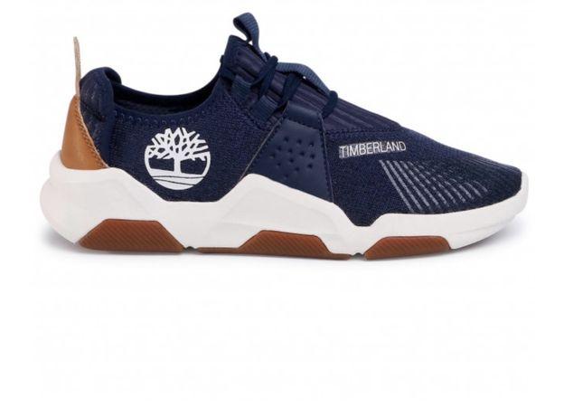 Nowe Buty Timberland sneakers 39 i 40 okazja