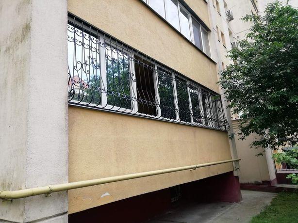 Решетки на окна кованые решетки решетки на балкон