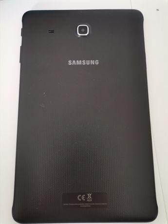 Tablet Samsung Tab E 9.6. Jak nowy.