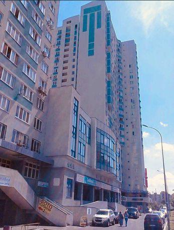 Продажа 1 комнатной квартиры проспект Маяковского 68