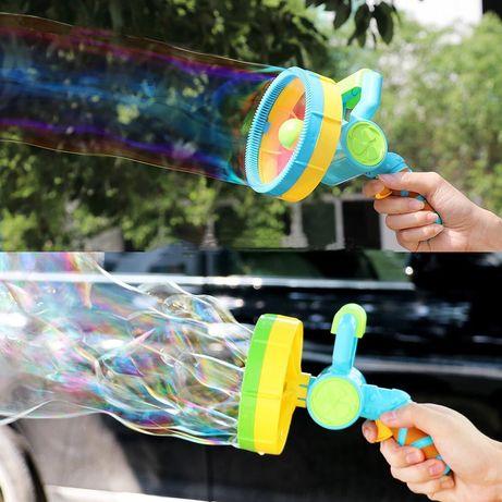 Игрушка,мыльные пузыри.Original.+ 3 подарка!!